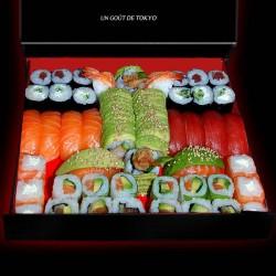 KOHI BOX - 52 pièces