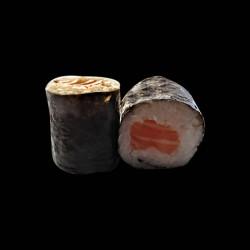 Maki Saumon - 6 pièces