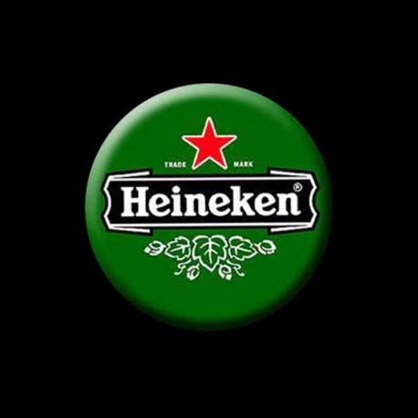 Bière Heineken 25 cl