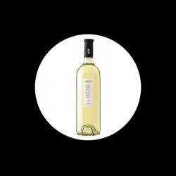 Vin Blanc Oraya Japon 75cl